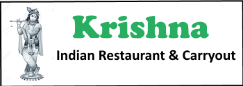 Krishna Carryout